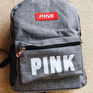 Handbags - New backpack medium size